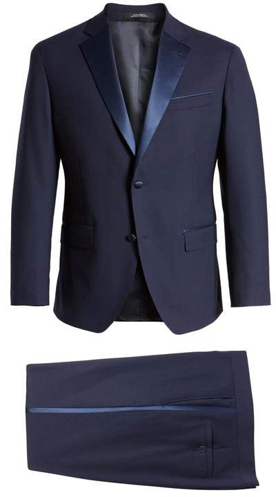 013931f23 Nordstrom Rack Men's Suits - ShopStyle