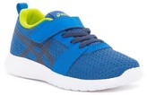 Asics Kanmei PS Athletic Sneaker (Toddler & Little Kid)