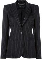 Barbara Bui striped blazer