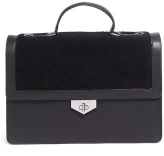 Tosca Satchel Bag