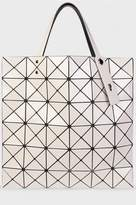 Bao Bao Issey Miyake Lucent Prism Tote