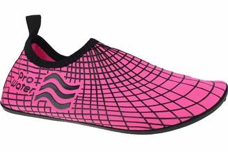 Prowater Unisex Kids Prok-20-34-011b_33 Water Shoes