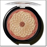 Avon Mark Marrakesh Exotic Beauty Face Powder Blush Mosaics by MARK