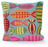 Apt2B Saint Kitts Toss Pillow
