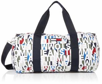 Tommy Hilfiger Unisex's Camden Duffle Bag