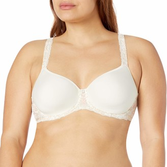 Lunaire Women's Plus-Size Santo Domingo Bra