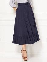 New York & Co. Eva Mendes Collection - Ricarda Skirt