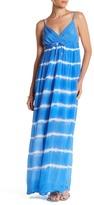 Gypsy 05 Gypsy05 Triangle Maxi Dress