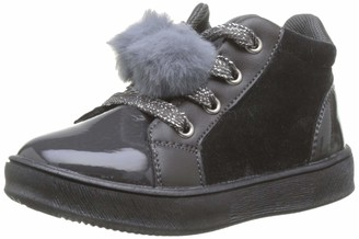 Chicco Girls Polacchino FELY Desert Boots