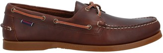 SEBAGO DOCKSIDES Loafers