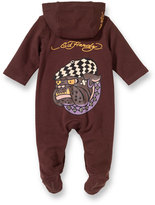 Thermal Coveralls (Infant)