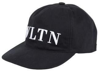 Valentino Garavani GARAVANI Hat