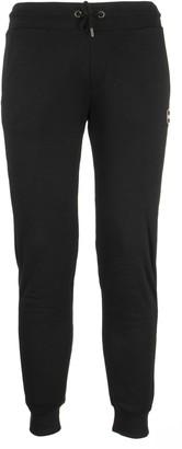 Colmar 100% Cotton Fleece Sweatpants