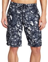 French Connection Men's Whitby Tropic...