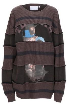 Telfar Sweater