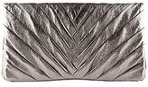 Call it SPRING Call It SpringTM Dubovsky Pleated Clutch