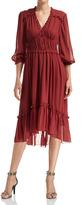 SABA Cicely Dress