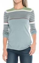 Aventura Clothing Reeva Sweater (For Women)