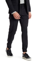 Kenneth Cole New York Runway Slim Fit Cargo Pant