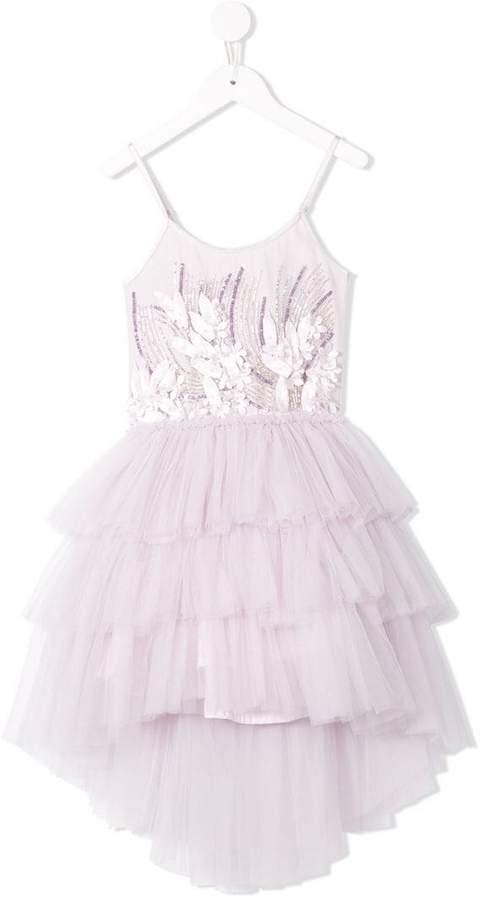 Freya Tutu Du Monde tutu dress