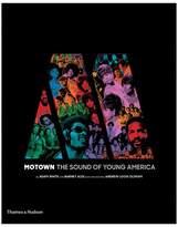 Pretty Green Motown Book |