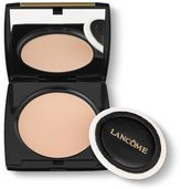 Lancôme Dual Finish Versatile Powder Makeup - # Matte Clair II (Made in USA)