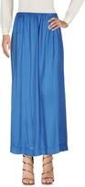 Manila Grace Long skirts - Item 35335174