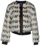 Relish Faux fur