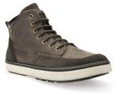 Geox Men's 'Mattias' High Top Sneaker