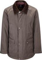 Skopes Men's Austin Coat