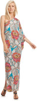 Trina Turk Succulent Dress
