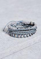Aldo Multipack Schucker Bracelet