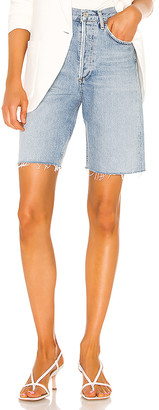 AGOLDE 90's Short. - size 26 (also