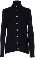 Fred Perry Cardigans - Item 39776139