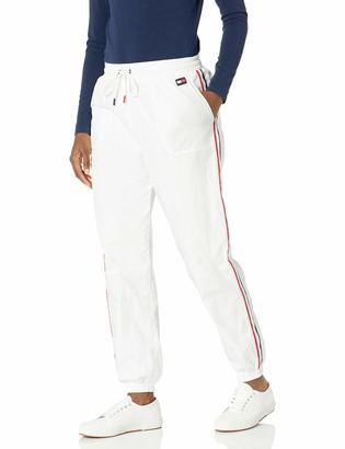 Tommy Hilfiger Women's Full Length Jogger