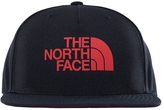 The North Face 90s Rage Ball Cap T93550C9U Black