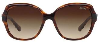 Vogue VO2871S 359742 Sunglasses
