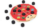 Janod Coccimeno Memory Game
