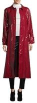 Isabel Marant Abby Romy Trench Coat