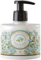 Panier Des Sens Panier des Sens The Essentials Firming Sea Fennel Hand & Body Lotion