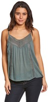 O'Neill Kimberly Tank Top 8151220
