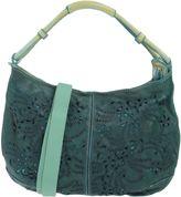 Caterina Lucchi Handbags - Item 45362701