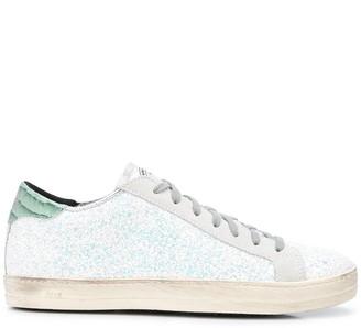 P448 John glitter sneakers