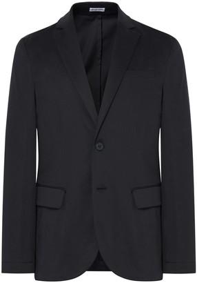 Tomas Maier Suit jackets