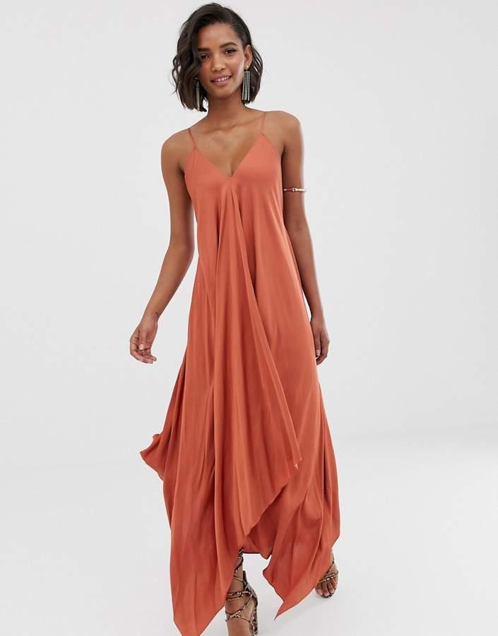 57d649f6c93 Trapeze Dresses - ShopStyle UK
