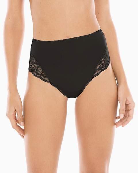 62f055b62 Vanishing Edge Panties - ShopStyle