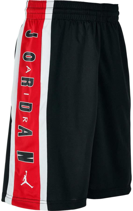 780017f5f78 Black Jordan Shorts - ShopStyle