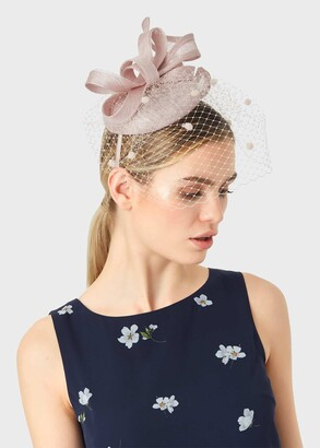 Hobbs Camilla Fascinator
