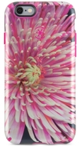 Speck CandyShell Inked Luxury Edition Phone Case for iPhone 6/6s Plus