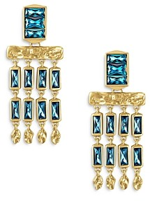 Kendra Scott Jack Small Statement Earrings